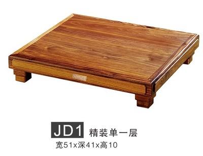 Стойка JD1-твердый переплет