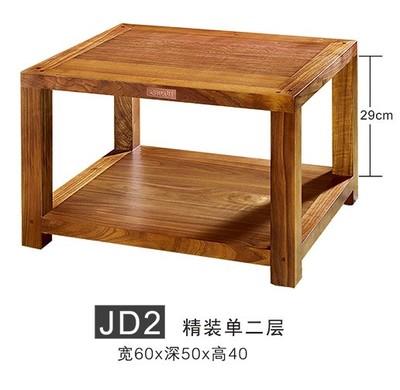 Стойка JD2-твердый переплет