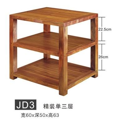 Стойка JD3-твердый переплет