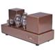 Line Magnetic Audio G33, Усилитель мощности - моноблоки, Линия Signature Classic Series (Brown line)