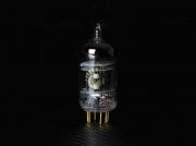 PSVANE 12AT7-TII (ECC81) CRYO (-196°C)