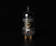 PSVANE 12AU7-TII (ECC82) CRYO (-196°C)