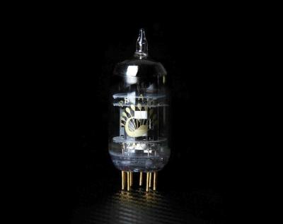 PSVANE 12AX7-TII (ECC83)