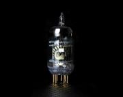 PSVANE 12AX7-TII (ECC83) CRYO (-196°C)