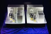 PSVANE TL 845 Power Amp