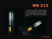 PSVANE WE212