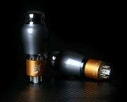 PSVANE CV181-TII (6SN7) CRYO (-196°C)