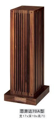 Стойка Spenda 70A, арт.SBD 70A, ширина 17 х глубина 19 х высота 70