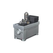 Line Magnetic Audio LM-212 PA , ламповый интегральный усилитель. Линия 200 series (с подмагничиванием)