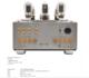 Line Magnetic Audio LM-210 IA, ламповый интегральный усилитель. Линия 200 series (с подмагничиванием)