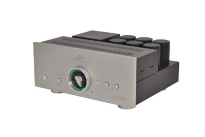 Line Magnetic Audio LM-512CA  New!, предварительный ламповый усилитель. Линия Silver Line (Premium Line)