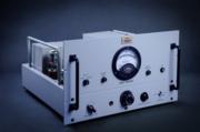Line Magnetic Audio LM-126iA (Anniversary) New! Ламповый интегральный усилитель, Линия Heritage Line - Western Electric Anniversary series