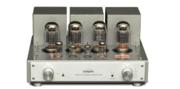Line Magnetic Audio LM-216 IA New!, ламповый интегральный усилитель. Линия 200 series (с подмагничиванием)