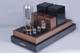 Line Magnetic Audio G 212, Усилитель мощности - моноблоки, Линия Signature Classic Series (Brown line)