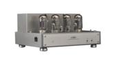 Line Magnetic Audio LM-213 SA, ламповый интегральный усилитель. Линия 200 series (с подмагничиванием)