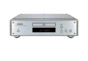 Line Magnetic Audio LM-215 CD, ламповый интегральный усилитель. Линия 200 series (с подмагничиванием)