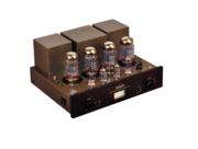 Line Magnetic Audio LM-206 IA, ламповый интегральный усилитель. Линия 200 series (с подмагничиванием)