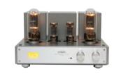 Line Magnetic Audio LM-218 IA, ламповый интегральный усилитель. Линия 200 series (с подмагничиванием)