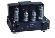 Line Magnetic Audio LM-218 mini IA, ламповый интегральный усилитель. Линия 200 series (с подмагничиванием)
