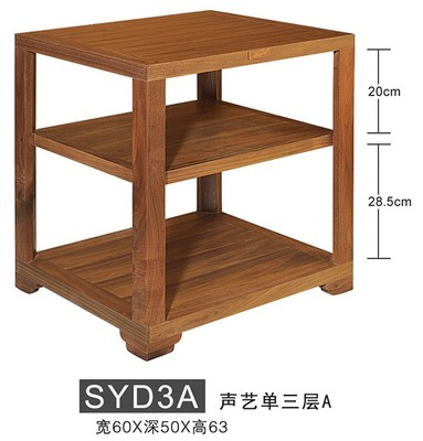 Стойка SYD3A- Art серия