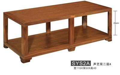 Стойка SYS2A- Art серия