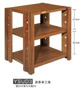 Стойка YSUD3-серия Base