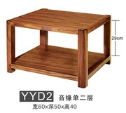 Стойка YYD2, серия Sound Edge