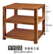 Стойка YYD3, серия Sound Edge