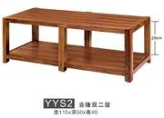 Стойка YYS2, серия Sound Edge
