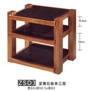 Стойка ZSD3, серия Extreme